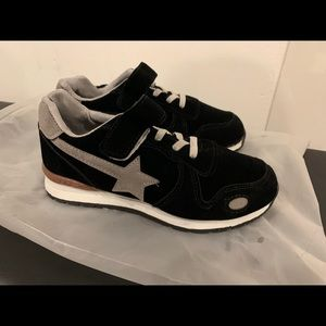 Kids sneakers shoes brand new